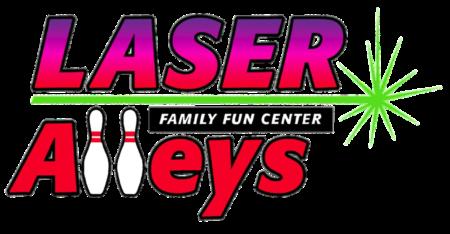 Laser Alleys Family Fun Center